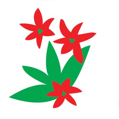 Comité-Départemental-du-Fleurissement--de-l'Ain