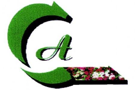 logo Chamoulaud